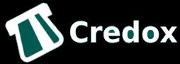 Credox Versicherung